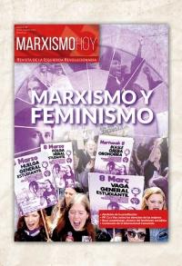 Marxismo y feminismo