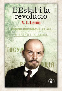 L'Estat i la revolució