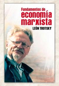 Fundamentos de economía marxista