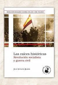 Revolución socialista y guerra civil (1931-1939)