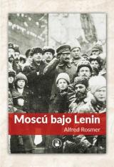 Moscú bajo Lenin