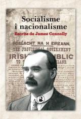 Socialisme i nacionalisme (Escrits)