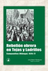 Rebelión obrera en Tejas y Ladrillos