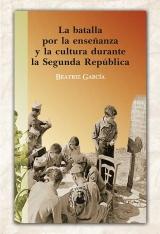 La batalla por la enseñanza en la II República