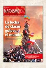 La lucha de clases golpea el mundo