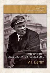 El imperialismo, fase superior del capitalismo