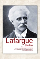 Paul Lafargue. Escritos