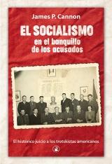 El socialismo en el banquillo de los acusados