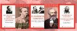 2º Centenario Carlos Marx