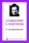 preobrazhenski anarquismo color
