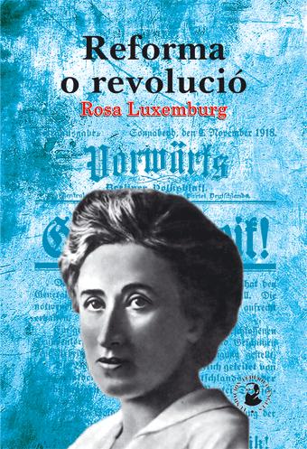 rosa reforma-revolucio colo